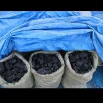 Уголь в мешках с доставкой, в г.Зыряновск