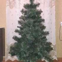 Продам елку, в г.Мариуполь