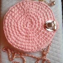 Модная сумочка, в г.Одесса