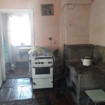 Продам дом в Рудничном р-не, в Кемерове