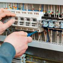 Электрика-электроника, в Тольятти