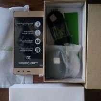 2 Смартфон Z6 и Z5 Leagoo, в Гуково
