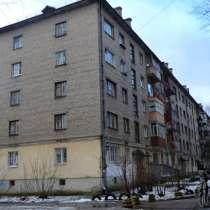 Продается двухкомнатная квартира в завокзальном р-не Вологда, в Вологде