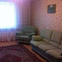 Сдам двушку с мебелью по ул. Сеченова 21, в Новокузнецке