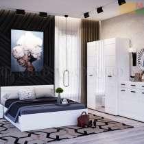 Спальня, в г.Витебск