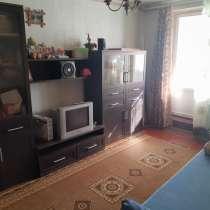 Сдам 1 комнатную квартиру Героев труда, в г.Харьков