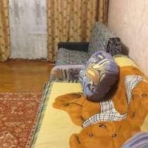 Сдам 2 комнатную квартиру ул Пролетарская (Железнодорожный), в Железнодорожном