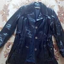 Куртка, в г.Гомель
