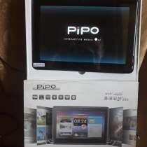 Продам ибп APC Back-up cs 650VA, в Иванове