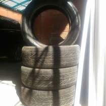 Шины Hankook Ventus, 225/60ZR18, цена за 4шт, в Краснодаре