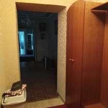 Сдам 4-х комнатную квартиру на ул. Р. Люксембург, 8000руб, в г.Донецк