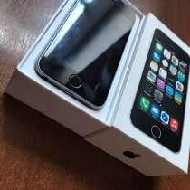 IPhone 5s, в Бийске
