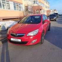 Продаю авто, в Нижнем Новгороде