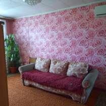 Продаётся квартира 50кв. и, в Таганроге