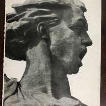 Героям Сталинградской битвы, в Краснодаре