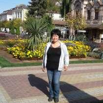 Гульназ, 60 лет, хочет пообщаться, в Уфе