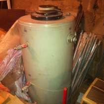Продам двигатели для пылесосов, в Новосибирске