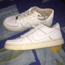 Кроссовки Nike, в г.Донецк