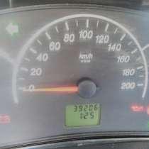 Продажа авто. с пробегом, в Саратове