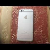 IPhone 6 в хорошем состоянии, в Пушкино