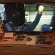 Телевизор, в Троицке