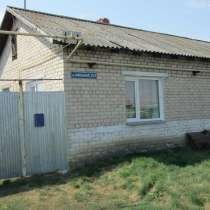 Сдам дом в деревне, в Челябинске