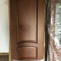 Двери итальянские union, в Белгороде