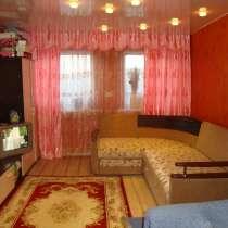 Продается жилой дом с земельным участком, в Железногорске