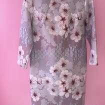Платье женское, в Анапе