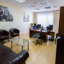 Сдам в аренду офис с мебелью 16 кв. м. Полоцк, в г.Полоцк