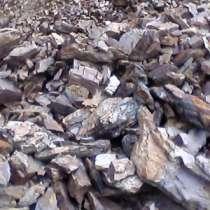 Камень бутом; Щебень; Песок; Грунт; и. т. д, в Томске