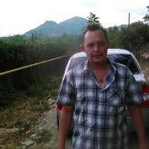 Михаил, 45 лет, хочет познакомиться – Михаил, 45 года, хочет познакомиться, в Пятигорске