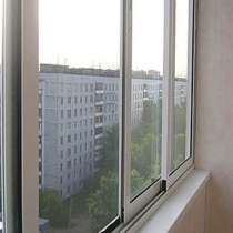 Ремонт и Установка окон, ремонт деревянных окон, в Нижнем Новгороде