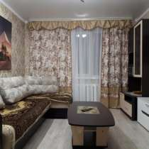 Сдается квартира на ул. Магистральная, 18, в Новой Чаре