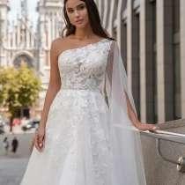 Свадебные платья, в г.Реховот