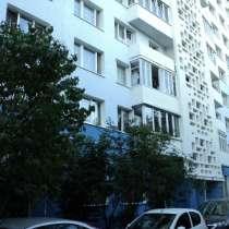 СРОЧНО ПРОДАМ!!! 3 комн квартира на ул. Зарайская, в Калининграде