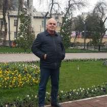 Suhrob, 51 год, хочет пообщаться, в г.Стамбул