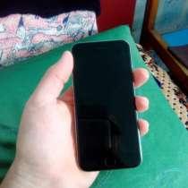 Айфон 6 в идеальном состоянии, в Палласовке