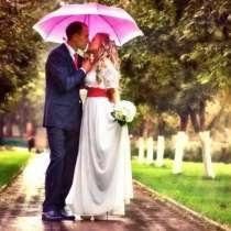 Фото и видеосъемка свадеб, юбилеев. Монтаж фильмов, клипов, в Новосибирске