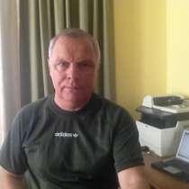 Юридические услуги, Адвокат Михаил Анучин, в Красноярске