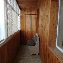 Однокомнатная квартира с ремонтом, в Набережных Челнах