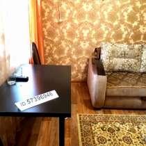 Дом 70 м² на участке 3 сот, в Краснодаре