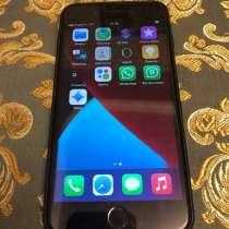IPhone 7 Plus 32GB, в Сочи