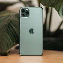 Iphone и Samsung по самым низким ценам, в Калининграде