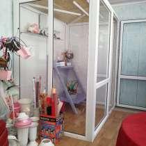 Продам новую витрину для цветов, в Волгограде