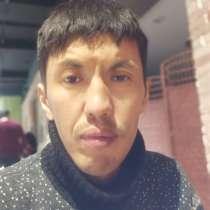 Azamat, 35 лет, хочет пообщаться, в г.Павлодар