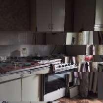 Сдается 2-к квартира 45 кв. м, в Раменское