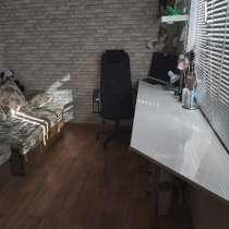 Продается часть дома в тихом Центре 45 м2, в Туапсе