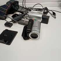 Видео камера, в Семенове