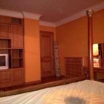 Квартира в Батуми, в г.Тбилиси